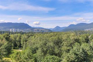 Photo 16: 1603 2789 SHAUGHNESSY Street in Port Coquitlam: Central Pt Coquitlam Condo for sale : MLS®# R2377544