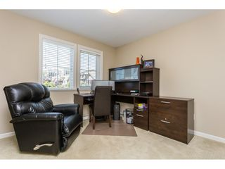 "Photo 13: 7158 209 Street in Langley: Willoughby Heights House for sale in ""Milner Heights"" : MLS®# R2377033"