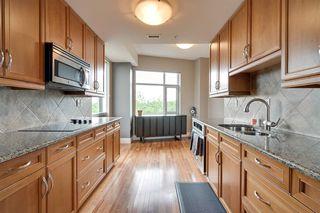 Photo 11: 602 10035 Saskatchewan Drive in Edmonton: Zone 15 Condo for sale : MLS®# E4160791