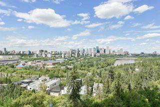 Photo 16: 602 10035 Saskatchewan Drive in Edmonton: Zone 15 Condo for sale : MLS®# E4160791