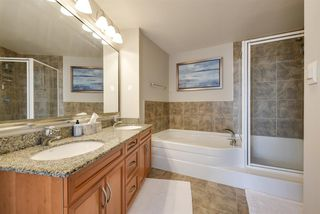 Photo 22: 602 10035 Saskatchewan Drive in Edmonton: Zone 15 Condo for sale : MLS®# E4160791