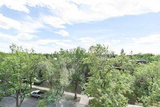 Photo 24: 602 10035 Saskatchewan Drive in Edmonton: Zone 15 Condo for sale : MLS®# E4160791