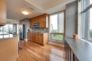 Photo 14: 602 10035 Saskatchewan Drive in Edmonton: Zone 15 Condo for sale : MLS®# E4160791