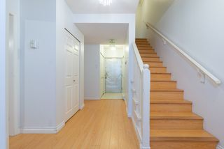 Photo 11: 108 4155 SARDIS Street in Burnaby: Central Park BS Townhouse for sale (Burnaby South)  : MLS®# R2378700