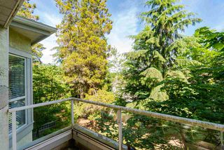 Photo 10: 108 4155 SARDIS Street in Burnaby: Central Park BS Townhouse for sale (Burnaby South)  : MLS®# R2378700