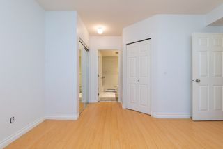 Photo 15: 108 4155 SARDIS Street in Burnaby: Central Park BS Townhouse for sale (Burnaby South)  : MLS®# R2378700