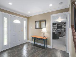 Photo 2: 5403 47 Avenue in Delta: Delta Manor House for sale (Ladner)  : MLS®# R2378999