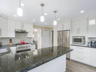 Photo 7: 5403 47 Avenue in Delta: Delta Manor House for sale (Ladner)  : MLS®# R2378999