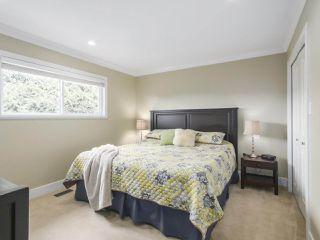Photo 9: 5403 47 Avenue in Delta: Delta Manor House for sale (Ladner)  : MLS®# R2378999