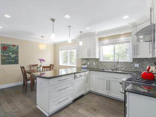 Photo 6: 5403 47 Avenue in Delta: Delta Manor House for sale (Ladner)  : MLS®# R2378999