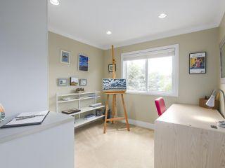 Photo 12: 5403 47 Avenue in Delta: Delta Manor House for sale (Ladner)  : MLS®# R2378999