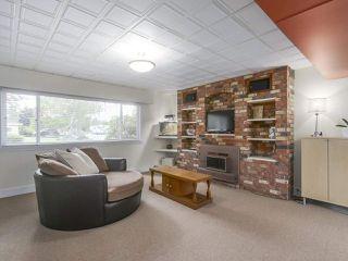 Photo 14: 5403 47 Avenue in Delta: Delta Manor House for sale (Ladner)  : MLS®# R2378999