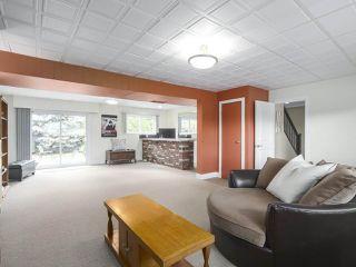 Photo 15: 5403 47 Avenue in Delta: Delta Manor House for sale (Ladner)  : MLS®# R2378999