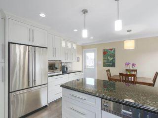 Photo 8: 5403 47 Avenue in Delta: Delta Manor House for sale (Ladner)  : MLS®# R2378999