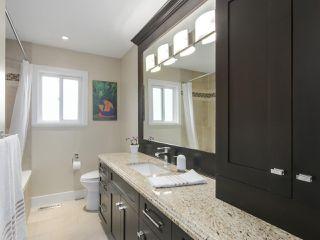 Photo 13: 5403 47 Avenue in Delta: Delta Manor House for sale (Ladner)  : MLS®# R2378999