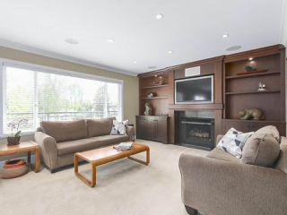 Photo 4: 5403 47 Avenue in Delta: Delta Manor House for sale (Ladner)  : MLS®# R2378999