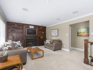 Photo 3: 5403 47 Avenue in Delta: Delta Manor House for sale (Ladner)  : MLS®# R2378999