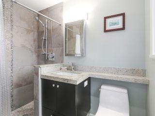 Photo 10: 5403 47 Avenue in Delta: Delta Manor House for sale (Ladner)  : MLS®# R2378999