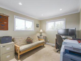 Photo 11: 5403 47 Avenue in Delta: Delta Manor House for sale (Ladner)  : MLS®# R2378999