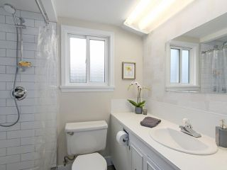 Photo 18: 5403 47 Avenue in Delta: Delta Manor House for sale (Ladner)  : MLS®# R2378999
