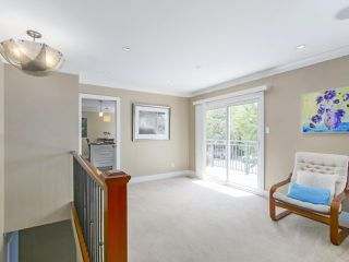 Photo 5: 5403 47 Avenue in Delta: Delta Manor House for sale (Ladner)  : MLS®# R2378999