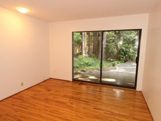 Photo 11: 1368 GREENBRIAR Way in North Vancouver: Edgemont House for sale : MLS®# R2381050