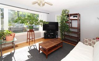 Photo 3: 11708 84 Street in Edmonton: Zone 05 House for sale : MLS®# E4162146