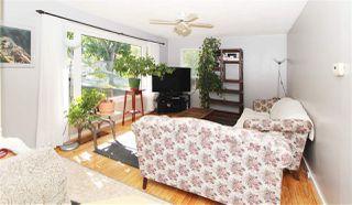 Photo 4: 11708 84 Street in Edmonton: Zone 05 House for sale : MLS®# E4162146