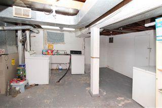 Photo 15: 11708 84 Street in Edmonton: Zone 05 House for sale : MLS®# E4162146