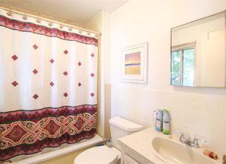 Photo 9: 11708 84 Street in Edmonton: Zone 05 House for sale : MLS®# E4162146