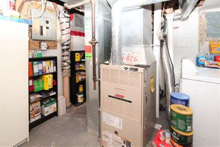 Photo 16: 11708 84 Street in Edmonton: Zone 05 House for sale : MLS®# E4162146