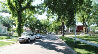 Photo 18: 11708 84 Street in Edmonton: Zone 05 House for sale : MLS®# E4162146