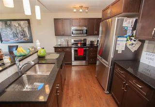 Photo 4: 10308 99 Street: Morinville House for sale : MLS®# E4162193