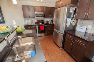 Photo 5: 10308 99 Street: Morinville House for sale : MLS®# E4162193