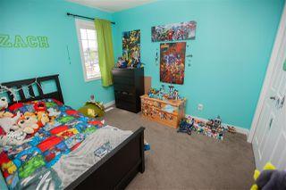 Photo 19: 10308 99 Street: Morinville House for sale : MLS®# E4162193
