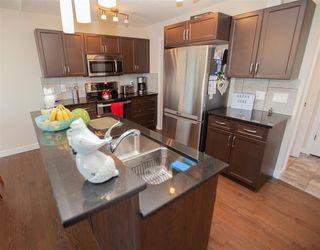 Photo 7: 10308 99 Street: Morinville House for sale : MLS®# E4162193