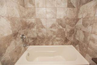 Photo 22: 10308 99 Street: Morinville House for sale : MLS®# E4162193