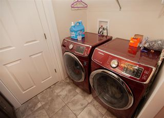 Photo 27: 10308 99 Street: Morinville House for sale : MLS®# E4162193