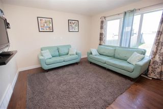 Photo 12: 10308 99 Street: Morinville House for sale : MLS®# E4162193