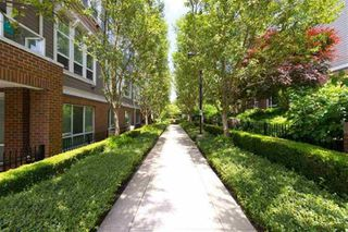 """Photo 12: 213 3551 FOSTER Avenue in Vancouver: Collingwood VE Condo for sale in """"FINALE"""" (Vancouver East)  : MLS®# R2381619"""