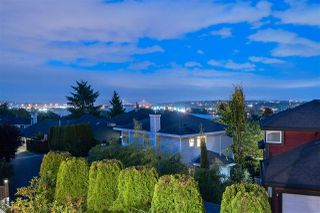 "Photo 14: 68 SEYMOUR Court in New Westminster: Fraserview NW House for sale in ""FRASERVIEW"" : MLS®# R2383610"