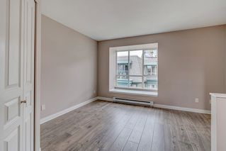 "Photo 8: 18 288 ST. DAVID'S Avenue in North Vancouver: Lower Lonsdale Townhouse for sale in ""St. Davids Landing"" : MLS®# R2384322"