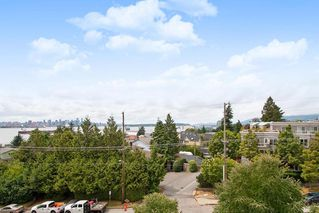 "Photo 16: 18 288 ST. DAVID'S Avenue in North Vancouver: Lower Lonsdale Townhouse for sale in ""St. Davids Landing"" : MLS®# R2384322"