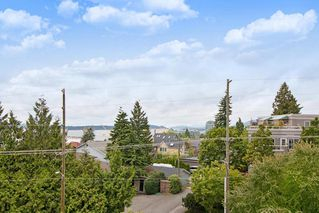 "Photo 19: 18 288 ST. DAVID'S Avenue in North Vancouver: Lower Lonsdale Townhouse for sale in ""St. Davids Landing"" : MLS®# R2384322"