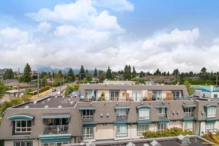 """Photo 17: 18 288 ST. DAVID'S Avenue in North Vancouver: Lower Lonsdale Townhouse for sale in """"St. Davids Landing"""" : MLS®# R2384322"""