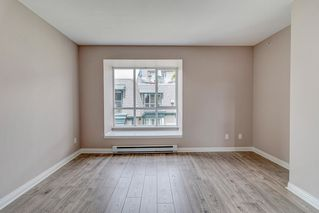 "Photo 9: 18 288 ST. DAVID'S Avenue in North Vancouver: Lower Lonsdale Townhouse for sale in ""St. Davids Landing"" : MLS®# R2384322"