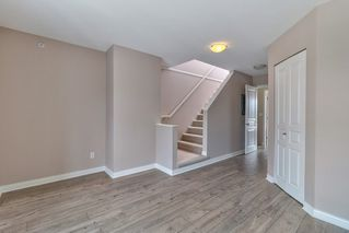 """Photo 10: 18 288 ST. DAVID'S Avenue in North Vancouver: Lower Lonsdale Townhouse for sale in """"St. Davids Landing"""" : MLS®# R2384322"""