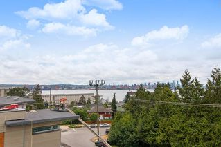 "Photo 18: 18 288 ST. DAVID'S Avenue in North Vancouver: Lower Lonsdale Townhouse for sale in ""St. Davids Landing"" : MLS®# R2384322"