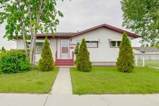 Photo 1: 15830 99 Avenue in Edmonton: Zone 22 House for sale : MLS®# E4163726