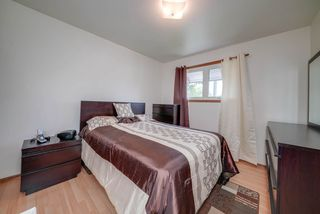 Photo 17: 15830 99 Avenue in Edmonton: Zone 22 House for sale : MLS®# E4163726